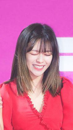 Kpop Girl Groups, Korean Girl Groups, Kpop Girls, Twice Jungyeon, Twice Kpop, Suwon, Nayeon, I Fancy You, My Girl