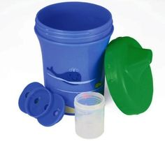 Sippy Sure The Medicine Dispensing Sippy Cup, Blue/Green, http://www.amazon.com/dp/B004D46IFA/ref=cm_sw_r_pi_awdm_x_hL3-xbMCQ85VX
