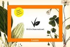 villiyrtti | Suomen Luonto Berries, Food And Drink, Drinks, Nature, Vegetable Garden, Drinking, Beverages, Naturaleza, Bury