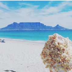 38 Likes, 10 Comments - CapeTown