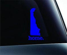 Home Delaware State Symbol Decal Funny Car Truck Sticker Window (Blue) ExpressDecor http://www.amazon.com/dp/B00TFTSOQY/ref=cm_sw_r_pi_dp_9s72ub1QNRMFA