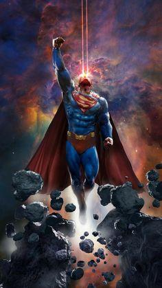 superman wallpaper iphone,batman vs supermans wallpaper android,supermans minimalist wallpaper,man of steel wallpaper,black supermans wallpaper Batman Vs Superman, Artwork Superman, Wallpaper Do Superman, Arte Do Superman, Poster Superman, Mundo Superman, Kalel Superman, Black Superman, Hero Arts