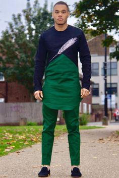 Alluring senator wears for men - DarlingNaija Latest African Wear For Men, African Shirts For Men, African Dresses Men, African Attire For Men, African Clothing For Men, Nigerian Men Fashion, African Men Fashion, Mens Kurta Designs, Mens Designer Shirts