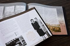 image result for ancestry book samples family book pinterest
