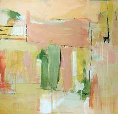 Love Elizabeth Schuppe's work!