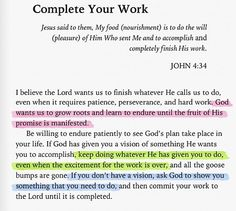 I do love to work my dear Lord Jesus Christ. Prayer Scriptures, Bible Verses Quotes, Jesus Quotes, Faith Quotes, Life Quotes, Bible Notes, Scripture Study, Daily Devotional, Spiritual Inspiration