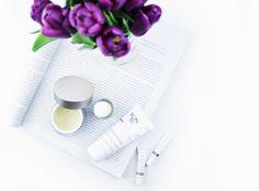 Natural skincare picks