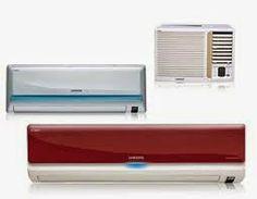 Service Ac Surabaya-081938351256-085645535651-pin bbm 7608352E: mengetahui kebutuhan ac untuk ruangan yang ingin d...
