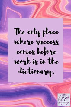Hustle and you will surely succeed! Virtual Assistant Services, Quotable Quotes, Hustle, Success, Inspirational Quotes, Quotes Inspirational, Inspiring Quotes, Inspire Quotes, Encourage Quotes