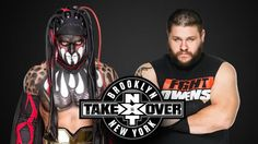 Watch WWE NXT TakeOver: Brooklyn 8/22/2015 22nd August 2015 (22/8/2015) Full Show Online Watch WWE NXT TakeOver: Brooklyn 8/22/2015 - 22nd August 2015 Livestream and Full Show Livestream links will