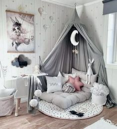 Small Bedroom Design Ideas For your Apartment drea&; Small Bedroom Design Ideas For your Apartment drea&; nextgeneration nextgeneration Small Bedroom Design Ideas For your Apartment dreamrooms I […] room of swords Modern Kids Bedroom, Small Bedroom Designs, Small Room Bedroom, Baby Bedroom, Small Rooms, Bedroom Sets, Home Decor Bedroom, Girls Bedroom, Bed Room