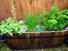 20 Yard Landscaping