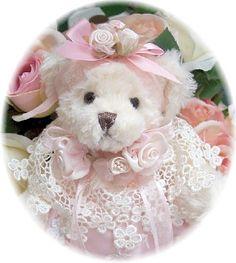 Google Image Result for http://roses-and-teacups.com/Bears/pinkbearhead.jpg