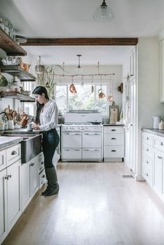 379 best kitchen design images baking dishes affair home kitchens rh pinterest com