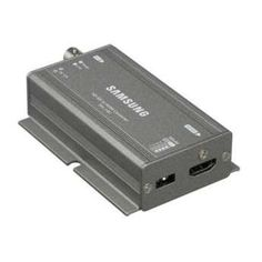SS309  SAMSUNG SPH110C HDSDI SIGNAL VIDEO CONVERTER FOR 1080P FULL HD CCTV CAMERAS TO HDMI INPUT MONITOR ** Be sure to check out this awesome product. (Note:Amazon affiliate link)