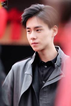 Pretty Boy Swag, Pretty Boys, F4 Boys Over Flowers, China Movie, Chines Drama, A Love So Beautiful, Jung Hyun, Kdrama, Asian Actors