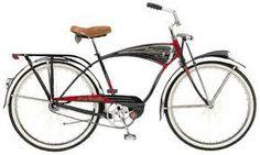 All about Antiques: All about Antique :Antique Bicycles