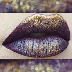 """1,039 Likes, 22 Comments - Andrea 