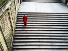 Mobile Photography Showcase: 10 iPhone Photo Compositions That Bring Focus to…