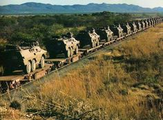 South African Army and Border War Military Photos, Military History, Army Pics, World Conflicts, Army Day, Army Vehicles, Defence Force, Tactical Survival, Military Weapons