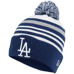 93f76a1e3c9 36 Best Dodger Hats images