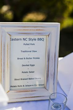 Ocean Boulevard Bistro & Martini Bar Photos, Catering Pictures, Ceremony & Reception Venue Pictures, North Carolina - Outer Banks and surrounding areas