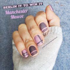 Nail Color Combos, Nail Colors, Nails Only, Healthy Nails, Color Street Nails, Creative Nails, Mani Pedi, Simple Nails, Nail Inspo
