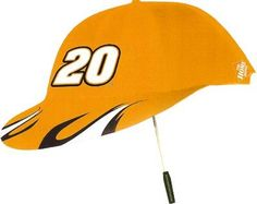 Nascar Tony Stewart #20 Umbrella Home Depot by Springs. $9.99. Tony Stewart Nascar Oversize Umbrella. Name, Number 20 and Home Depot(R) graphics, are made of 100% Polyester.