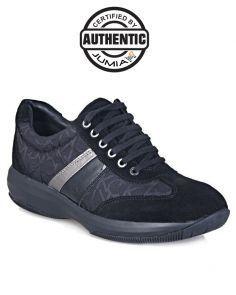 lacoste shoes jumia deals city trip