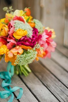 bouquet by jmflora design, photography by cyn kain!