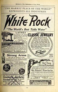 McClure's Magazine v35n06 [1910-10]