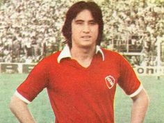 Percy Rojas , Independiente
