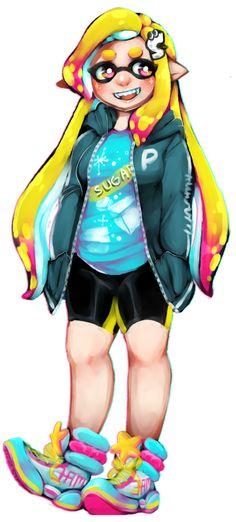 by mahousoldier on DeviantArt Princess Zelda, Stay Fresh, Deviantart, Fictional Characters, Fantasy Characters