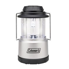 Special Offers - Coleman 4D Pack-Away LED Lantern - In stock & Free Shipping. You can save more money! Check It (August 08 2016 at 02:58PM) >> http://flashlightusa.net/coleman-4d-pack-away-led-lantern/