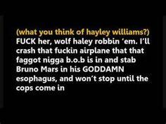 yonkers lyrics tyler the creator - Bing images