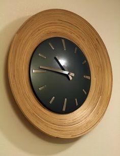 decorar com relógio de 1.99                                                                                                                                                     Mais
