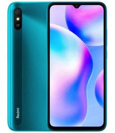 xiaomi redmi 9i price in bangladesh Finger Print Scanner, Best Smartphone, Dual Sim, User Interface, Things To Come