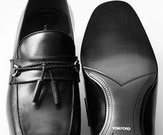 promo code 1d9ae 5ce8d Tom Ford. Mens FootwearSharp ...