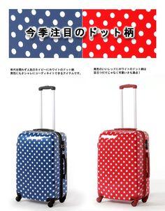 スーツケース スーツケース 中型 人気 アウトレット:OUTLET-DL012-M:ラッキーパンダヤフーショップ - Yahoo!ショッピング - ネットで通販、オンラインショッピング