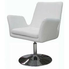 Whiteline Imports Bella Chair