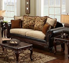 Chelsea Home Furniture Trixie Sofa Radar HavanaBiCast Brown *** Continue to the product at the image link. (This is an affiliate link) #FurnitureSofasandCouches