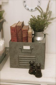 blog de decoração - Arquitrecos: 40 ideias de decoração e organização reaproveitando gavetas