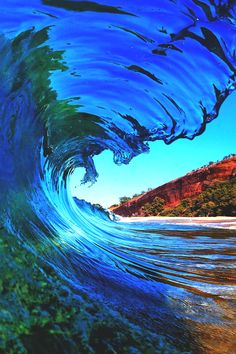 Waves of Hawaii - Makena Beach, Maui Ocean Pictures, Nature Pictures, Pretty Pictures, Waves Photography, Amazing Photography, Nature Photography, Portrait Photography, Wedding Photography, Waves Wallpaper