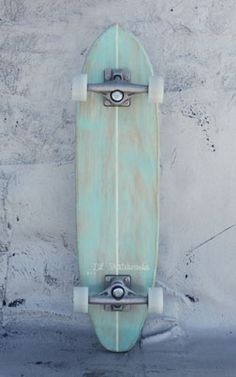 DL Skateboards. #skateboards #custom #curio
