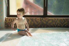 Nasz aquapark jako miejsce całkowicie przyjazne dzieciom! #aquapark #woda #dziecko #zabawa #hotel #odpoczynek #rest #wypoczynek #klimek #hotelklimek #muszyna #góry #polska #ferie #rodzinnie #radość #zima #wyjazd