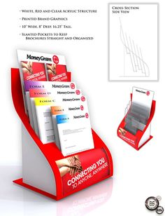 Moneygram® Kiosks by Stephen Diebold at Coroflot.com