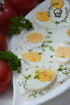 Healthy Dishes, Easter Recipes, Catering, Sandwiches, Food And Drink, Appetizers, Menu, Eggs, Drinks