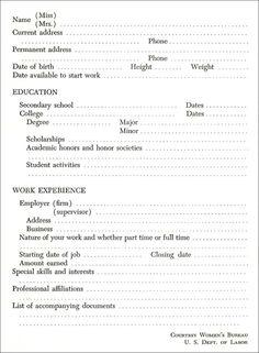 registered nurse resume rehab resume pinterest registered
