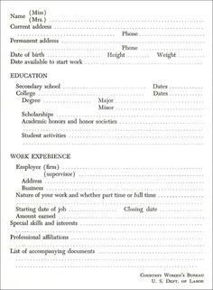 fill blank resume template microsoft word microsoft word resume template free resume format resume