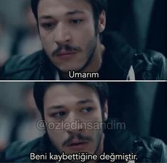 Turkish Women Beautiful, Death Note, Cool Words, Best Quotes, Believe, My Favorite Things, Sayings, My Love, Fictional Characters
